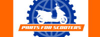Parts For Scooters : 50cc, 1E40QMB, GY6, 139QMB, D1E41QMB Scooter Parts